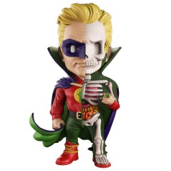Figura DC Comics XXRAY...