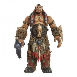Action Figure Warcraft -...
