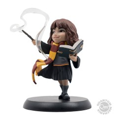 Figura Harry Potter - Q-Fig...