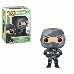 Pop Figure Fortnite - Havoc