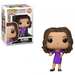 Pop Figure Modern Family -...