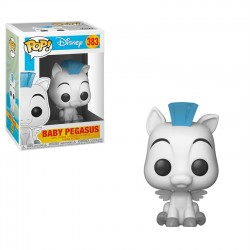 Pop Figure Hercules Disney...
