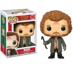 Pop Figure Movie Home Alone...