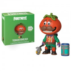 Action Figure Fortnite 5...