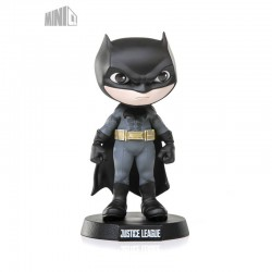 Justice League Mini Co. -...