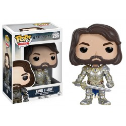 Pop Figure Warcraft - King...