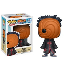 Pop Figure Naruto Shippuden...