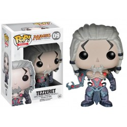 Pop Figure Magic the...