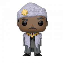 Pop Figure Coming to...