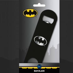 DC Comics Bar Blade /...