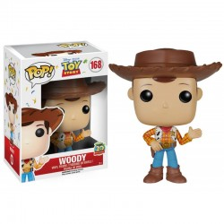 Pop Figure Toy Story - 20th...