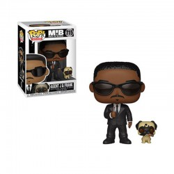 Pop Figure Men in Black -...