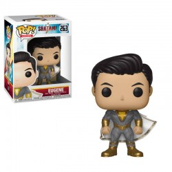 Pop Figure Shazam - Eugene