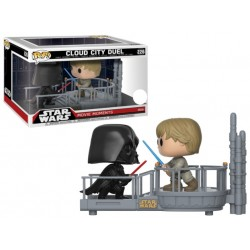 Pop Figure Star Wars Movie...