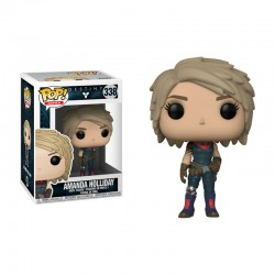 Pop Figure Destiny - Amanda...