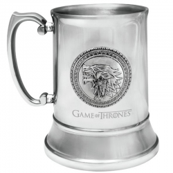 Game of Thrones Stainless...