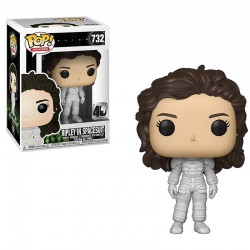 Pop Figure Alien - Ripley...