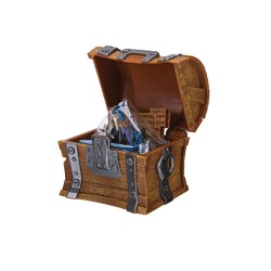 Fortnite Loot Chest Boxes