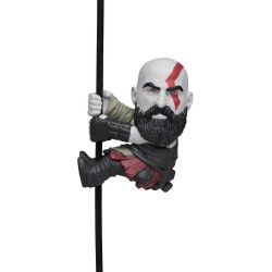 God of War Scalers - Kratos