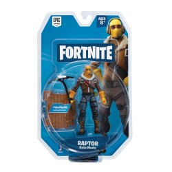 Action Figure Fortnite Solo...