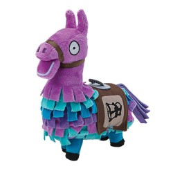 Plush Fortnite - Lama Loot