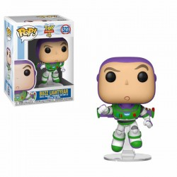 Pop Figure Toy Story - Buzz...