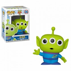 Pop Figure Toy Story - Alien