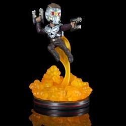 Figura Guardians of The...