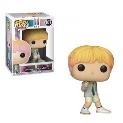 Pop Figure V - BTS