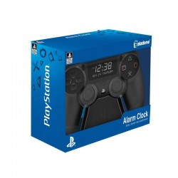 Sony PlayStation Controller...