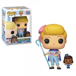 Pop Figure Bo Peep - Toy Story