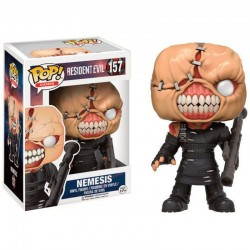 Pop Figure Nemesis -...