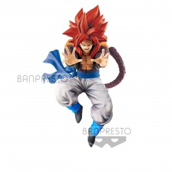 Dragonball GT Figure Super...