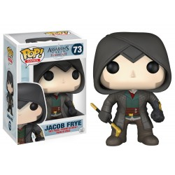 Pop Figure Jacob Frye -...