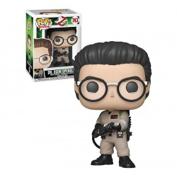 Pop Figure Dr. Egon...