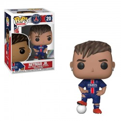 Pop Figure Neymar Jr. (PSG)