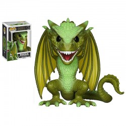 Mega Pop Figure Rhaegal -...