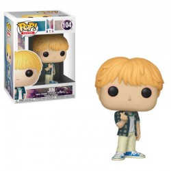 Pop Figure Jin - BTS