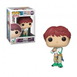 Pop Figure Suga - BTS