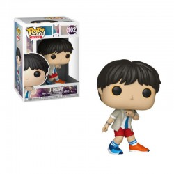 Pop Figure  J-Hope - BTS
