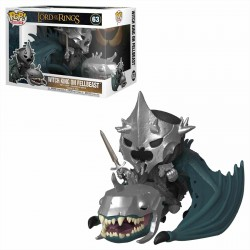 Mega Pop Figure Witch King...