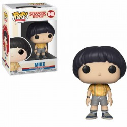 Pop Figure Mike - Stranger...