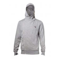 Hoodie Assassin's Creed -...