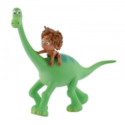 Figura The Good Dinosaur e...