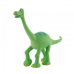 Figura The Good Dinosaur