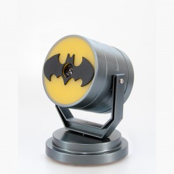 Projector Batman Logo - DC...