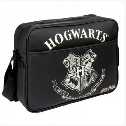 Bolsa Hogwarts - Harry Potter