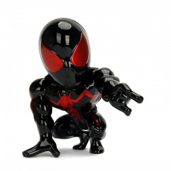 Mini Figura Stealth...