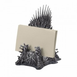 Segura Cartões Throne - Game of Thrones