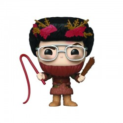 Pop Figure Dwight as...